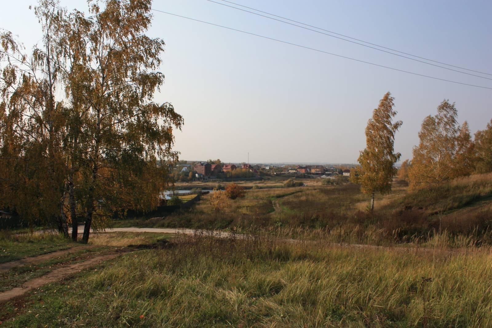 Прокат квадроциклов в Челябинске